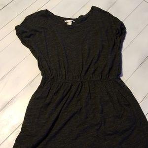 Dress szL
